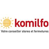 logo-komilfo