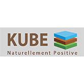 logo-kube-dijon