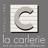 logo-la-carrelerie