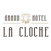logo-la_cloche