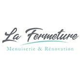 logo-la_fermeture