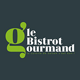 logo-le-bistrot-gourmand