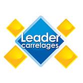 logo-leader-carrelage