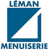 logo-leman-menuiserie-chablais
