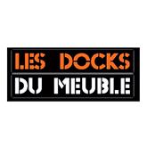 logo-les-docks-du-meuble