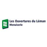 logo-les-ouvertures-du-leman