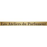 logo-les_ateliers_du_parfumeur