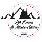 logo-lesflammesdehautesavoie-chablais