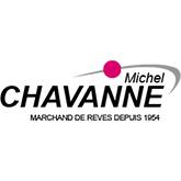 logo-literie-chavanne