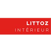 logo-littoz-savoie
