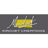 logo-machetcreations-savoie