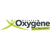 logo-maison-oxygene-savoie
