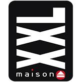 logo-maison-xxl