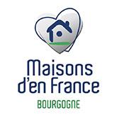 logo-maisondenfrance-dijon