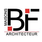 logo-maisons-BF-architecteur-1