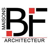 logo-maisons-BF-architecteur
