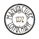 logo-manufacturelonchamp-dijon