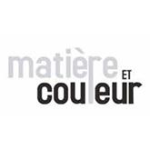 logo-matiere-et-couleurs