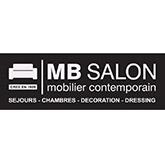 logo-mbsalon-dijon