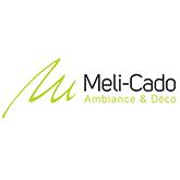 logo-meli_cado