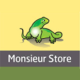 logo-monsieur-store