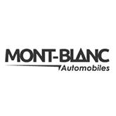 logo-mont-blanc-automobile