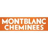 logo-mont-blanc-cheminees