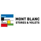 logo-mont-blanc-stores-et-volets