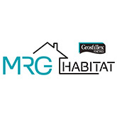 logo-mrghabitat-gex
