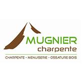 logo-mugnier-charpente