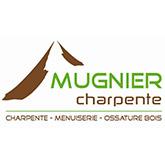 logo-muguier-charpentre