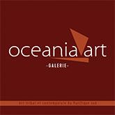 logo-oceania_art