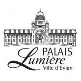 logo-palais-lumiere