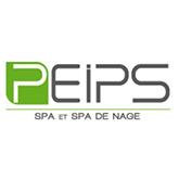 logo-peips