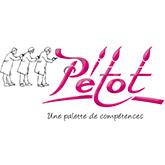 logo-petot