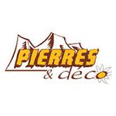 logo-pierre-et-deco