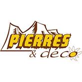 logo-pierreetdeco-arve