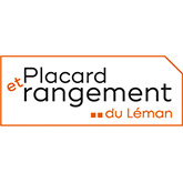 logo-placardrangement