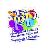 logo-ppp-monod