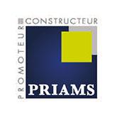 logo-priams