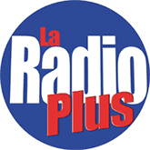 logo-radio-plus