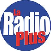 logo-radio-plus