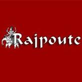 logo-rajpoute