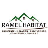 logo-ramel-habitat