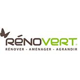 logo-renovert