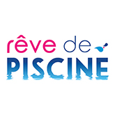 logo-reve_de_piscine