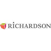 logo-richardson
