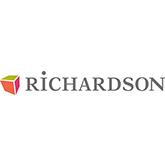 logo-richardson-chablais