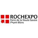 logo-roche-expo