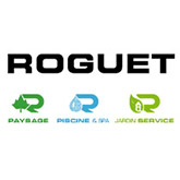 logo-roguet